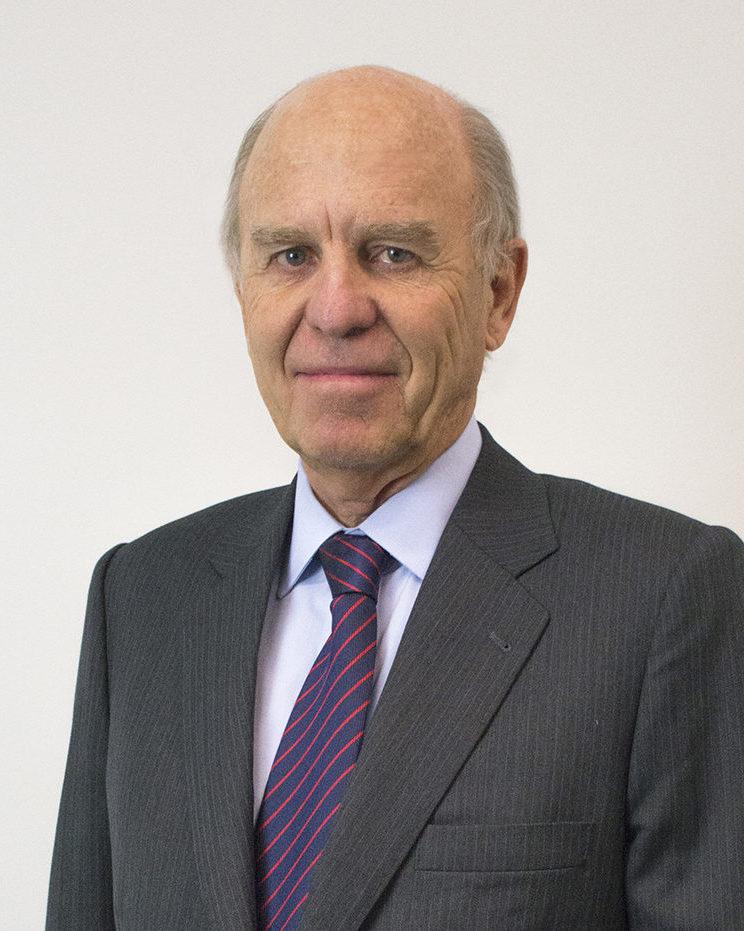 Jorge Carey Tagle