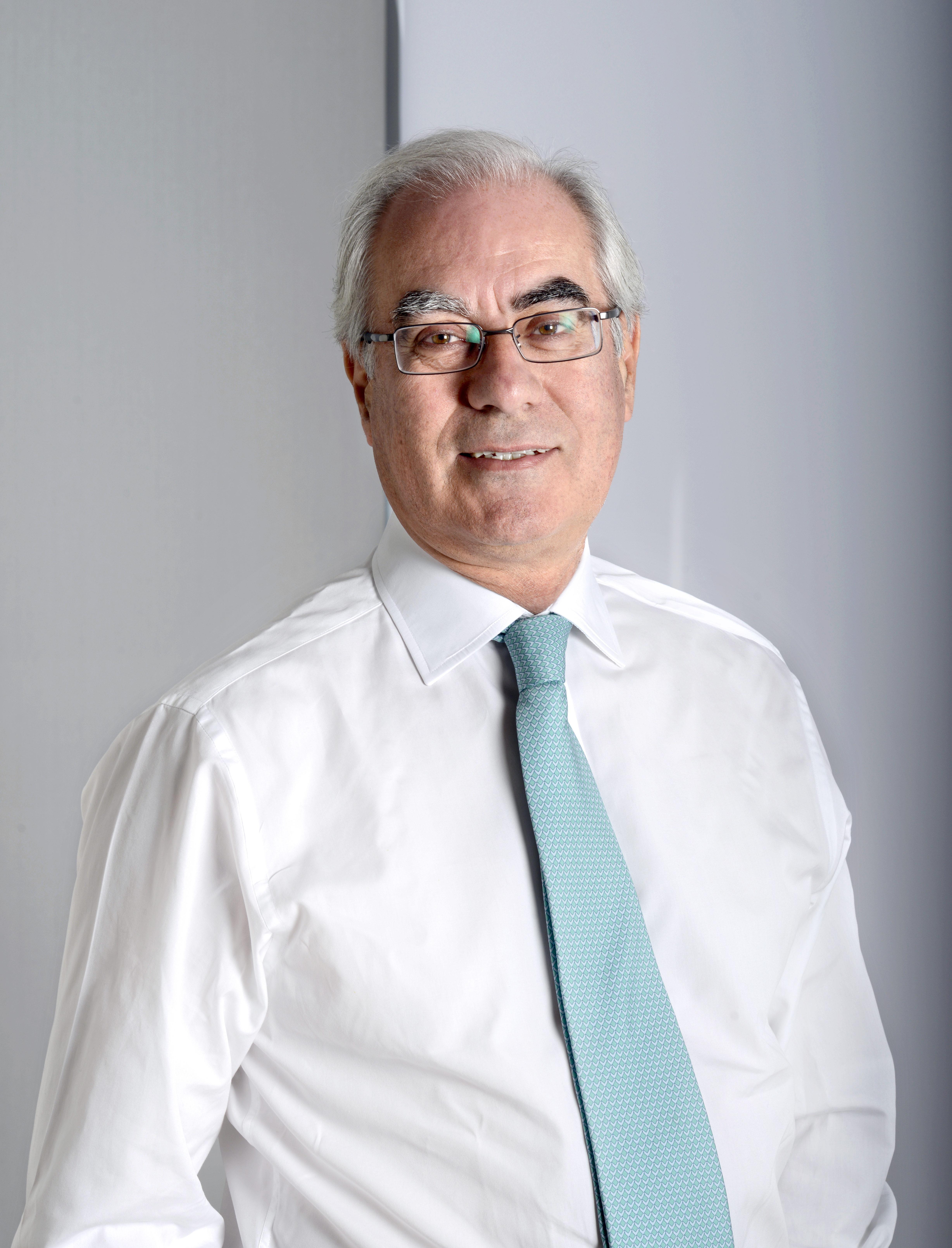 Ramón Jara Araya