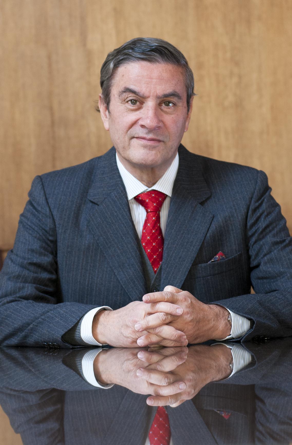 Jose Manuel Casanueva