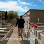 Cementerios de Valparaíso