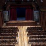 Teatro Galia