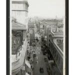 Galería Compañía, 1940. Autor no identificado